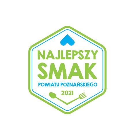 Najlepszy Smak Powiatu Poznańskiego Miodu Szlaku Piastowskiego