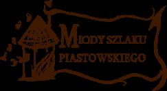 Miody Szlaku Piastowskiego